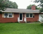 4 Sylvia Lane, Newport News Denbigh South image