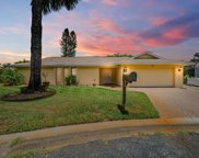 1015 River Oaks Court, Venice image