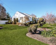 326 Cherry Hill  Road, Johnston image
