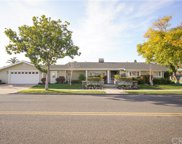 3129 Country Club Drive, Costa Mesa image