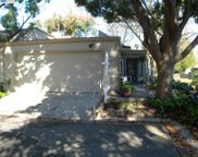 5135 Oakdale Ct, Pleasanton image