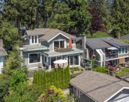 1123 Cortell Street, North Vancouver image