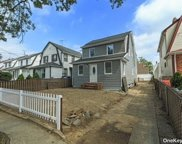 8985 215th  Place, Queens Village image