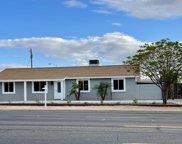10463 E University Drive, Apache Junction image