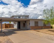 1108 N 78th Place, Scottsdale image