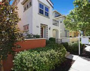 470 Selby Ln, Livermore image