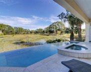 4 Coventry  Lane, Hilton Head Island image