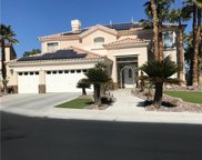 169 Chateau Whistler Court, Las Vegas image
