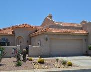 8817 E Greenview Drive, Gold Canyon image