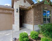 2305 Maxwell Dr, Leander image