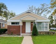 3553 W 80Th Place, Chicago image