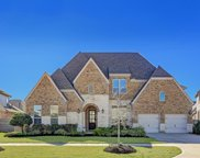 2706 Cypress Woods Lane, Manvel image