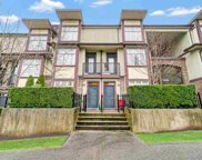 5588 Patterson Avenue Unit 108, Burnaby image