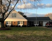813 Cavesson Court, Southwest 2 Virginia Beach image