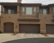 16420 N Thompson Peak Parkway Unit #2060, Scottsdale image