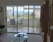 3410 Gulf Shore Blvd N Unit 705, Naples image