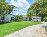 39 Interlaken Road, Orlando image