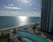 16445 Collins Ave Unit #1122, Sunny Isles Beach image