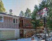 8791 South Blue Creek Road, Evergreen image