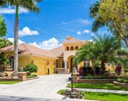 3088 Strada Bella Ct, Naples image