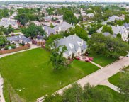 5811 Waggoner Drive, Dallas image