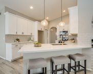 25227 S Buttonwood Drive, Sun Lakes image