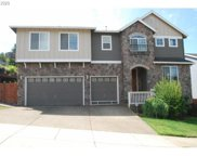 14904 SE SPANISH BAY  DR, Happy Valley image