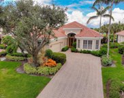 10088 Ginger Pointe Ct, Estero image