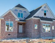 8044 Brightwater Way Lot 499, Spring Hill image