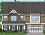 535 Harbour Pointe Drive, Columbia image