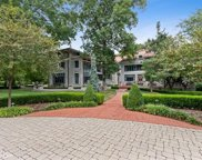 1200 W 55th Street, Kansas City image