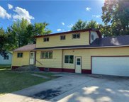 514 Douglas Avenue S, Worthington image