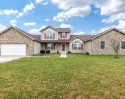32000 Wellwood Road, West Mansfield image