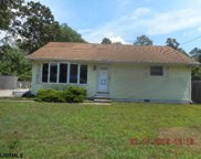204 Cains Mill Rd, Williamstown image