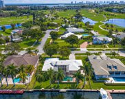 1105 Country Club Drive, North Palm Beach image