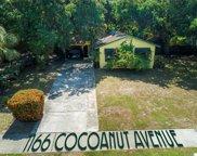 1166 Cocoanut Avenue, Sarasota image