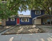 2407 Shaw Avenue, Colorado Springs image