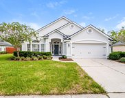 6295 COURTNEY CREST LN, Jacksonville image