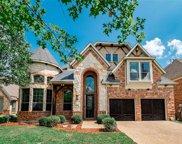 8212 Ridgelea Street, Dallas image