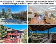 2350 W Loma Vista Drive, Prescott image