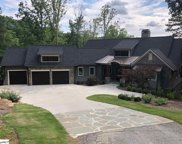 188 Hickory Springs Way, Six Mile image