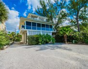 9225 Blind Pass Road, Sarasota image