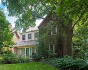 1533 Valmont St, Squirrel Hill image