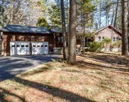 137 Old Rochester Road, Somersworth image