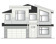 21320 121 Avenue, Maple Ridge image