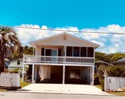 422 4th Avenue S, Kure Beach image