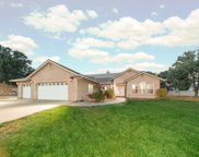 14850 Molluc Dr, Red Bluff image