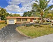 6231 Sw 61st St, South Miami image