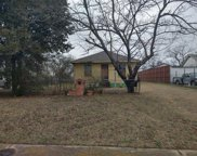 3210 Bataan Street, Dallas image