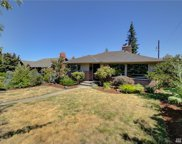 6020 38th Ave SW, Seattle image